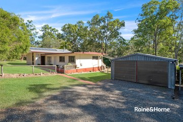 Recently Sold 88-102 Pennine Drive, South Maclean, 4280, Queensland
