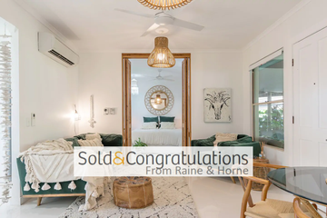 Recently Sold 2/14 Andrews Close, Port Douglas, 4877, Queensland