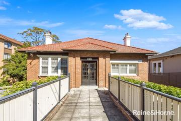 Recently Sold 3/108 Cabramatta Road, Mosman, 2088, New South Wales