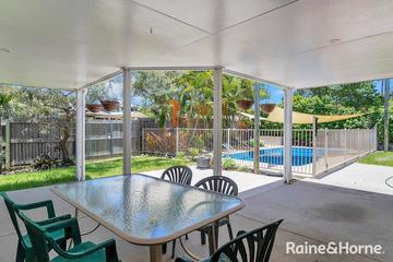 Recently Sold 1 Lazarus Court, Eimeo, 4740, Queensland