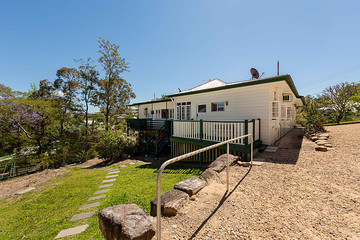 Recently Sold 57 Dixon Street, Auchenflower, 4066, Queensland