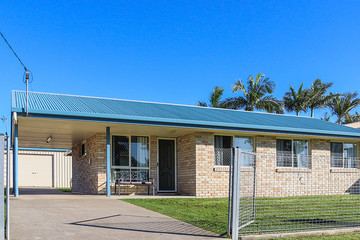 Recently Sold 3 Picnic Street, Pialba, 4655, Queensland