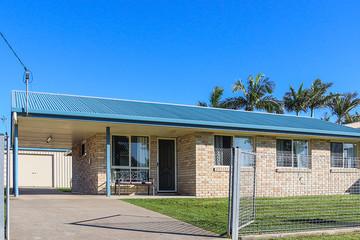 Recently Sold 3 Picnic Street, Pialba, 4655, Queensland