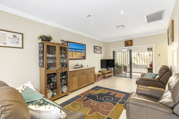 Recently Sold 1/55 Kentwell Road, Allambie Heights, 2100, New South Wales