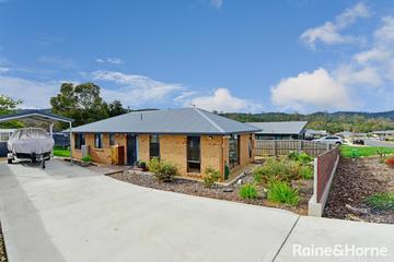Recently Sold 5 Meehan Road, Rokeby, 7019, Tasmania