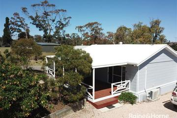 Recently Sold 1B Greenly Avenue, Coffin Bay, 5607, South Australia
