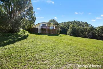 Recently Sold 1091 Pomona Kin Kin Road, Kin Kin, 4571, Queensland