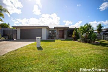 Recently Sold 41 Hinze Circuit, Rural View, 4740, Queensland
