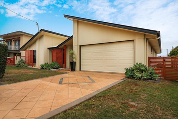 Recently Sold 47 Taylor St, Pialba, 4655, Queensland