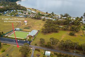 Recently Sold 32 Rheban Road, Orford, 7190, Tasmania