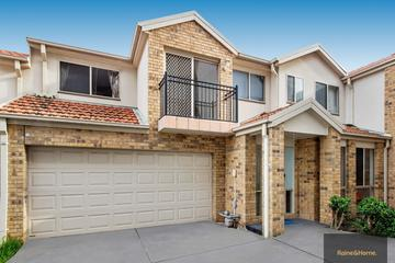 Recently Sold 3/8 Hemmings Street, Dandenong, 3175, Victoria