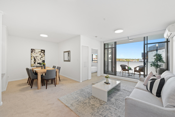 Recently Sold 322/140 Maroubra Road, Maroubra, 2035, New South Wales