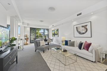 Recently Sold 3/18-20 Hamilton Street, Rose Bay, 2029, New South Wales