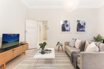 Recently Sold 1/16 Lamrock Avenue, Bondi Beach, 2026, New South Wales