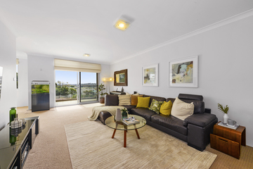 Recently Sold 19/22 New Street, Bondi, 2026, New South Wales