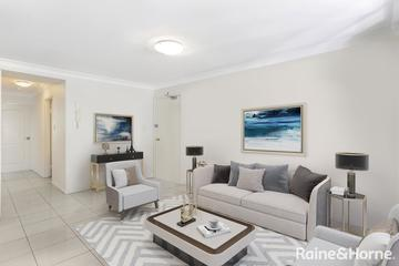 Recently Sold 4/34-36 Princes Highway, Kogarah, 2217, New South Wales