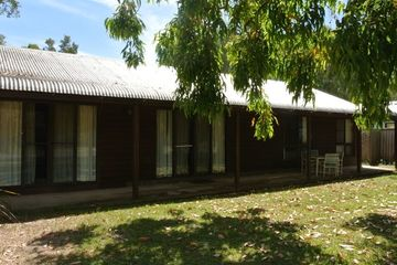 Recently Sold 132 Toolara Road, Tin Can Bay, 4580, Queensland