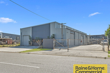 Recently Sold 104 Delta Street, Geebung, 4034, Queensland