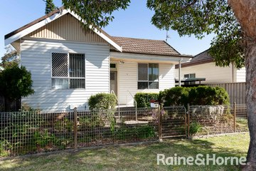 Recently Sold 12 Wyvern Street, Mayfield, 2304, New South Wales