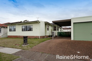 Recently Sold 23 Nelson Street, Wallsend, 2287, New South Wales