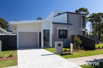 Recently Sold 1/52 Bottlebrush Boulevard, Fletcher, 2287, New South Wales