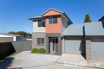 Recently Sold 2/13 Cobham Close, Raymond Terrace, 2324, New South Wales