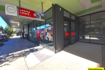 Recently Sold 404/29 Station Street, Nundah, 4012, Queensland