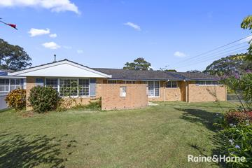Recently Sold 61 Raleigh Street, Coffs Harbour, 2450, New South Wales