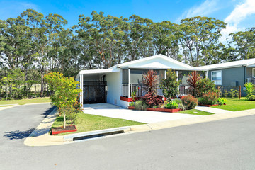 Recently Sold 28/35 The Basin Road, St Georges Basin, 2540, New South Wales
