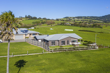 Recently Sold 25 Arnold Crescent, Kiama, 2533, New South Wales