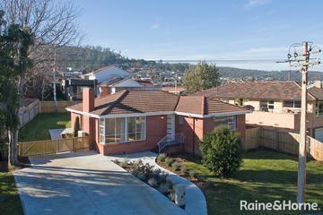 Recently Sold 4 Tollowie Street, Howrah, 7018, Tasmania