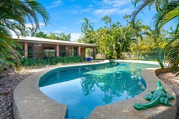 Recently Sold 576 Pioneer Drive, Humpty Doo, 836, Northern Territory