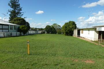 Recently Sold 87 Leichhardt Street, Mundubbera, 4626, Queensland