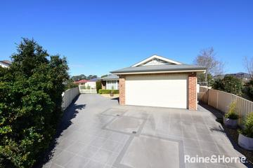 Recently Sold 4 Karool Close, Nowra, 2541, New South Wales