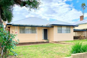 Recently Sold 21 Scott Street, Harden, 2587, New South Wales