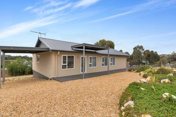 Recently Sold 5 Chaucer Terrace, Murray Bridge, 5253, South Australia