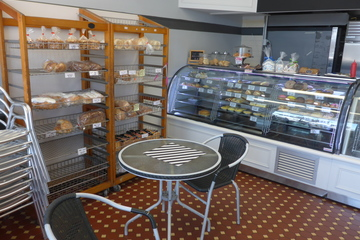 Recently Sold . Campbelltown Cafe Bakery, Adelaide, 5000, South Australia