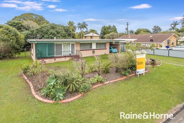 Recently Sold 10 Webster Drive, Caboolture, 4510, Queensland