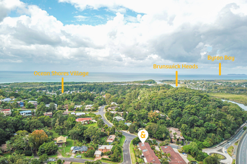 Recently Sold 12/1 Rajah Road, Ocean Shores, 2483, New South Wales