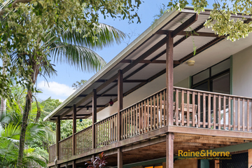 Recently Sold 28 Royal Avenue, South Golden Beach, 2483, New South Wales