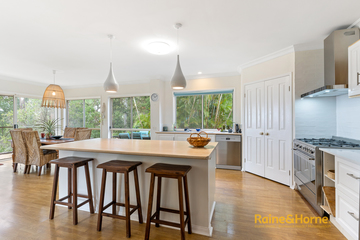Recently Sold 11 Flinders Way, Ocean Shores, 2483, New South Wales