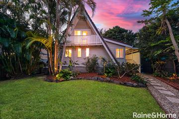 Recently Sold 53 Helen Street, South Golden Beach, 2483, New South Wales