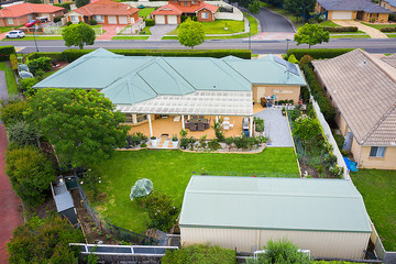 Recently Sold 5 Boardman Road, Bowral, 2576, New South Wales