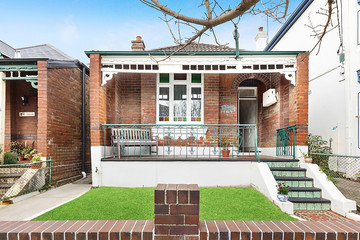 Recently Sold 57 Denison Road, Lewisham, 2049, New South Wales