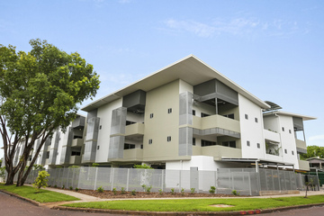 Recently Sold 226/15 Musgrave Crescent, Coconut Grove, 810, Northern Territory