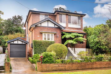 Recently Sold 11 Matthews Avenue, Lane Cove, 2066, New South Wales