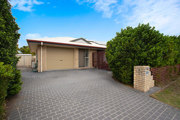 Recently Sold 8b Alpha Avenue, Crestmead, 4132, Queensland