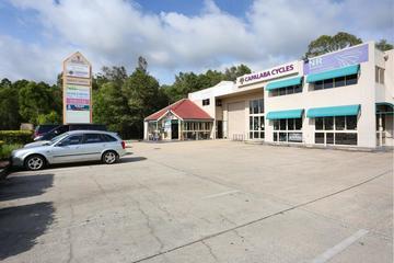 Recently Sold 7/11 Dan Street, Capalaba, 4157, Queensland