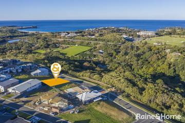 Recently Sold 73 Merrick Circuit, Kiama, 2533, New South Wales