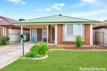 Recently Sold 28 Claxton Way, Burton, 5110, South Australia
